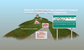 Anesthesia & Analgesia - December 2009