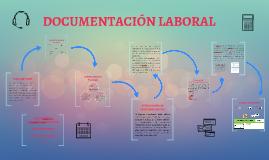 Copia de DOCUMENTACIÓN LABORAL