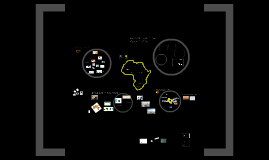 Africa Opportunity