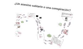 Copy of Colosio