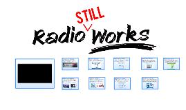 Radio Still Works
