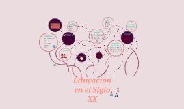 Intro a la Pedagogía