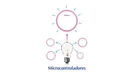 Copy of Arduino