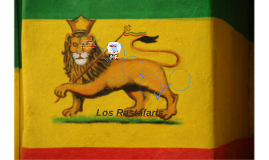 Los Rastafaris