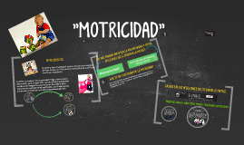 Copy of MOTRICIDAD