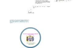 Copy of TALLER DE MOVIMIENTO PARABÓLICO