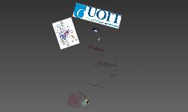 Copy of UOIT