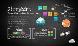 Copy of Storybird