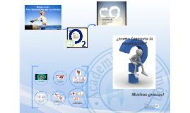 http://blog.akrostudio.com/wp-content/uploads/2014/06/respir