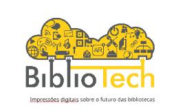 Caixa de ferramentas para virtualização de bibliotecas - Minicurso Bibliotech 2015