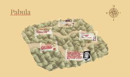 Copy of Pabula