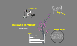 Copy of History Of Technology and Society Web quest, Time Capsule