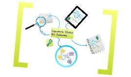 Aplicación De La Ingeniería Clínica En El Sector Salud Colombiano