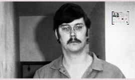 Edmund Kemper: The Co-Ed Killer
