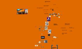 Digital Story Telling in Spain