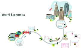 Year 9 Economics