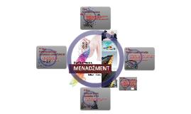 Appendix I - Building Performance Management System