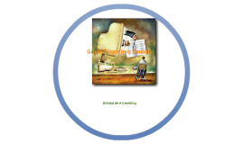 Guía de e-moderación Proceso de Inducción