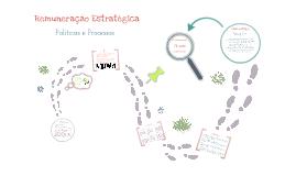 Copy of remuneração estratégica