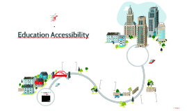 Education Accessibility