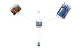 Riordan Manufacturing IT Network