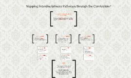 Mapping Interdisciplinary Pathways through the Curriculum