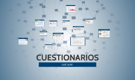 Copy of CUESTIONARIOS