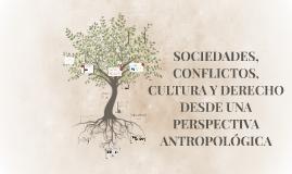 SOCIEDADES,