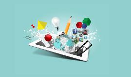 Creative Agency - Prezi Template