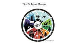 Copy of Jason and the Golden Fleece