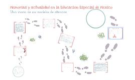 Modelo de Integracion Educativa -Capitulo 4-