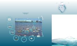 Copy of La contaminación del agua en Mendoza