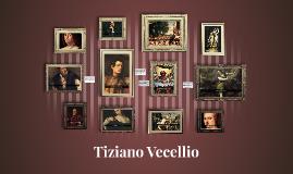 Tiziano Vercelli