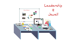 Leadership@Jewell