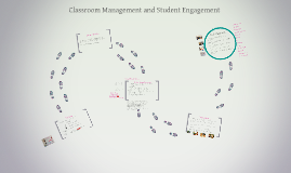 Classroom Management and Student Engagement