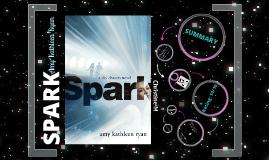Copy of Book Talk: Spark