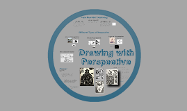 Copy of Drawing with Perspective