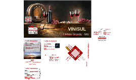 Copy of Vinisul * Campo Grande - MS