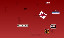 Copy of ISU presentation  by: Leanna and Isha