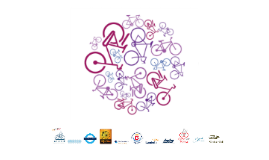 Polis Bicycle Share Working Group March 2015