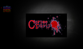 Copy of Corpse party