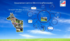 Association Canine Illkirch- Graffenstaden