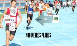Copy of 400 METROS PLANOS