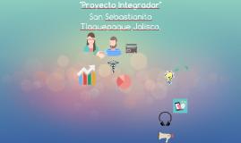 """""""Proyecto Integrador"""""""