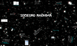 Copy of PROCESO DE INSCRIPCIÓN DE UNA SOCIEDAD ANÓNIMA