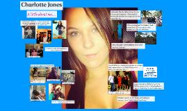 Charlotte Jones