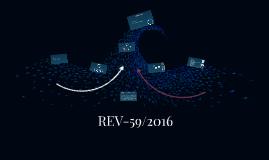 REV-XXX/2016
