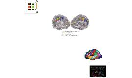 Some sensorimotor neurons are 'dual functional': encoding bo