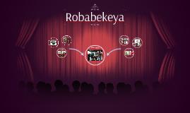 Robabekeya