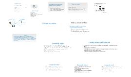 Présentation comité aviseur - version imprimée